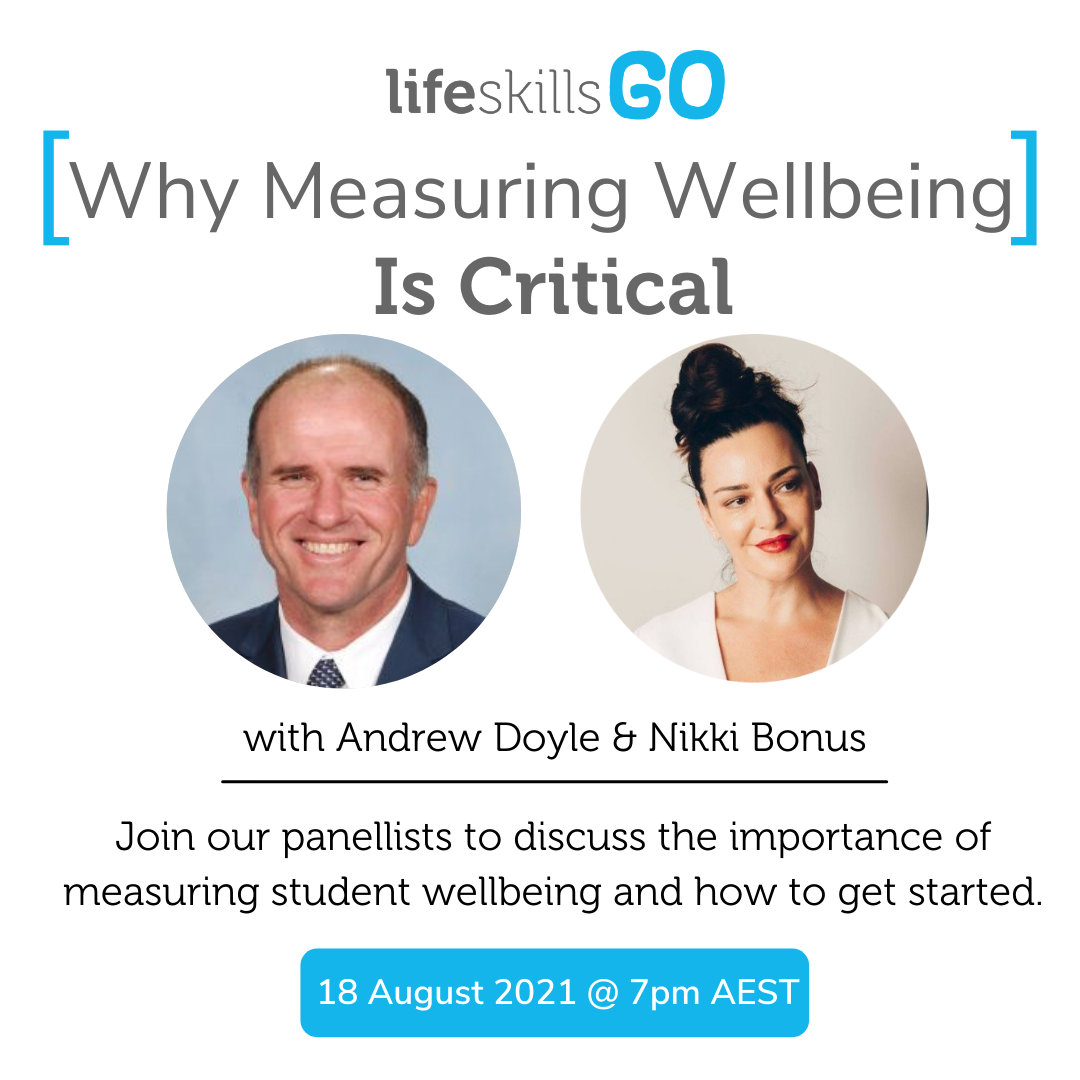 Aug 2021_Webinar_Why Measuring Wellbeing is Critical_social