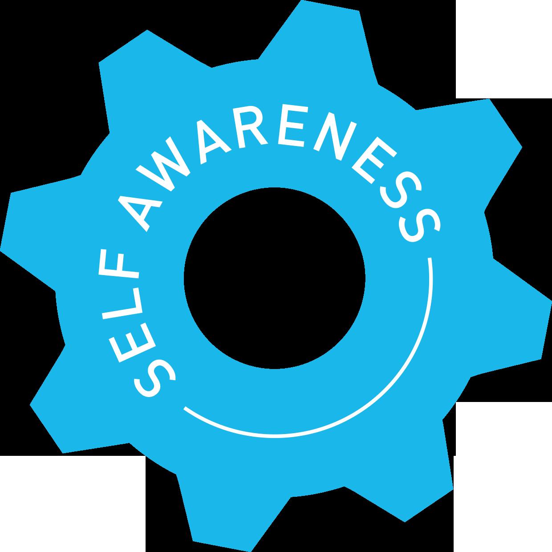 Copy of self awareness cog