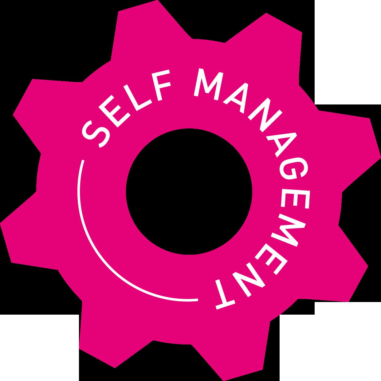 Copy of self management cog