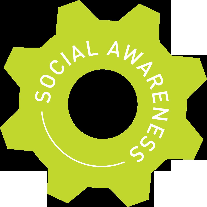 Copy of social awareness cog