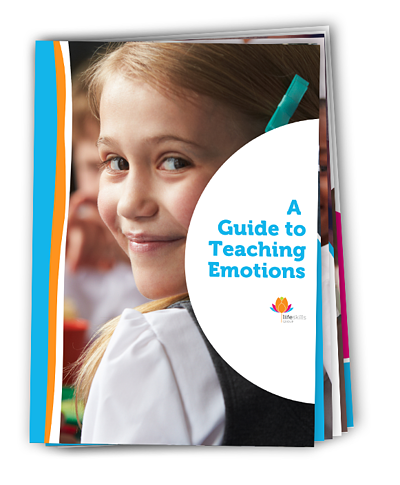 LM_Guide to Teaching Emotions thumbnail