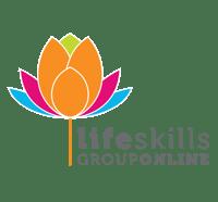 LSGO_Logo-1