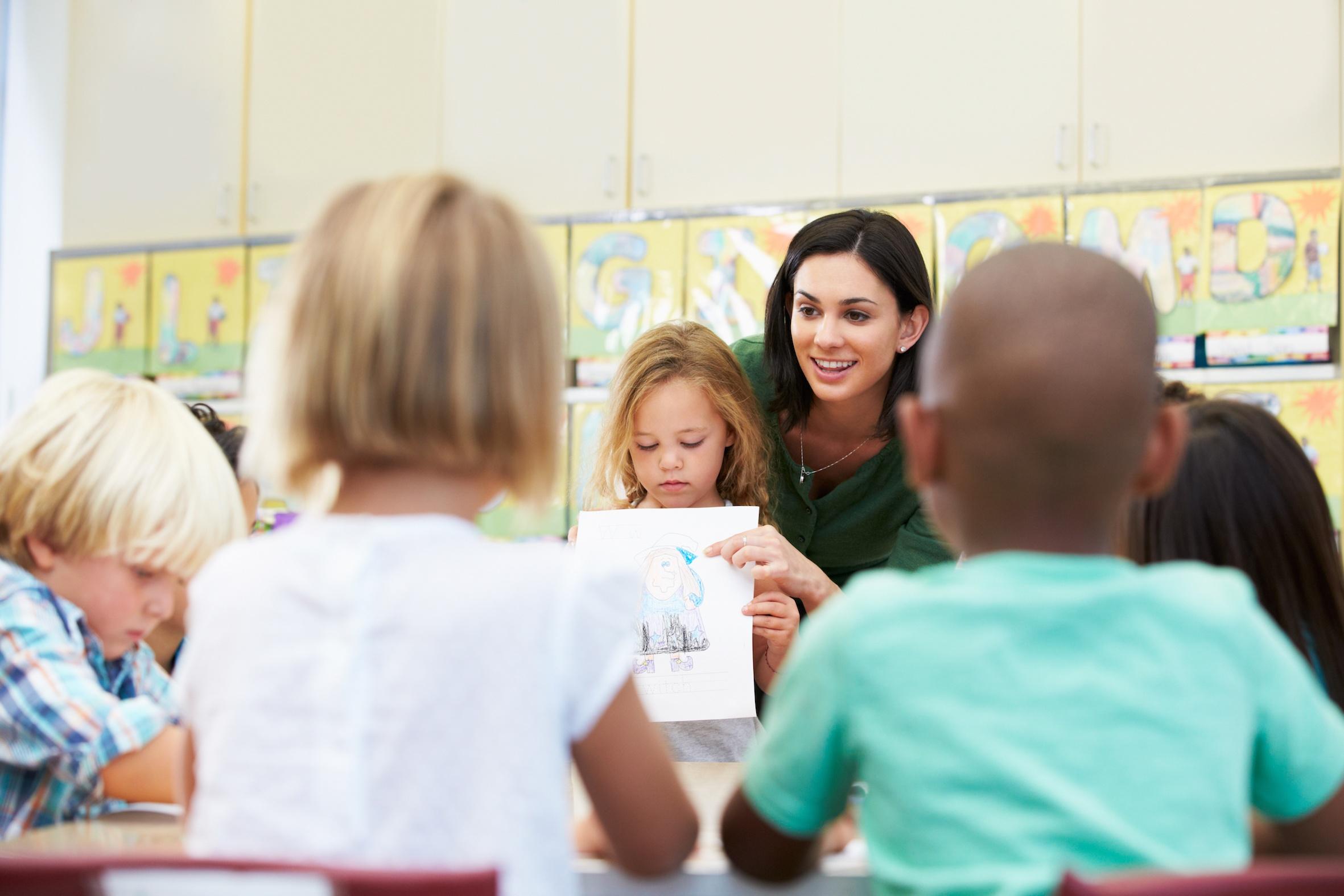 Empower Schools-1