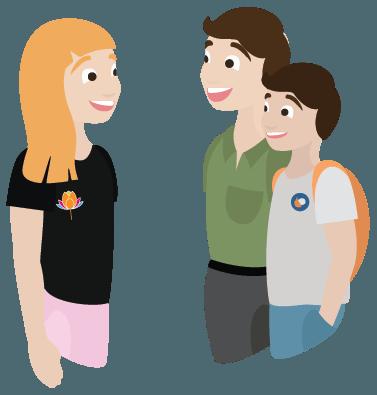 Empower parents-8