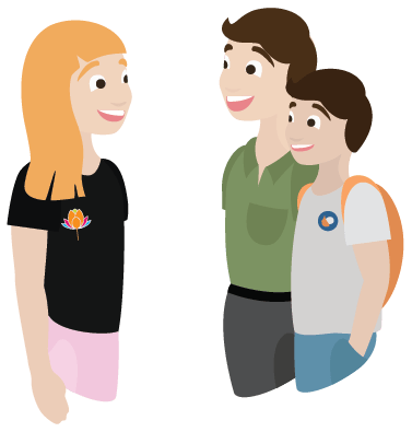 Empower parents-8