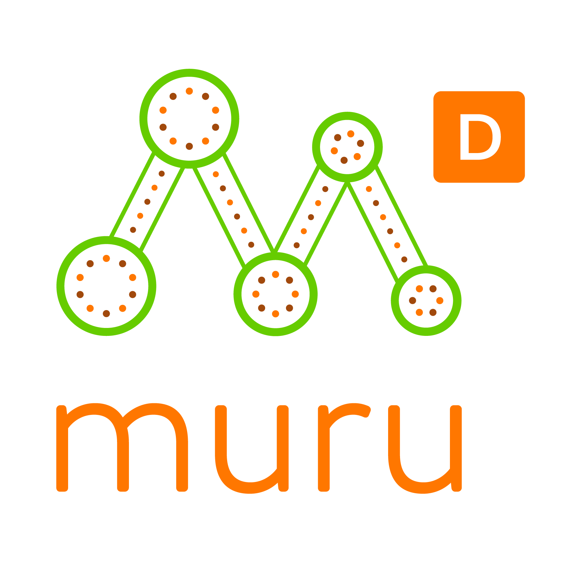 muru-D-logo-transparent-RGB