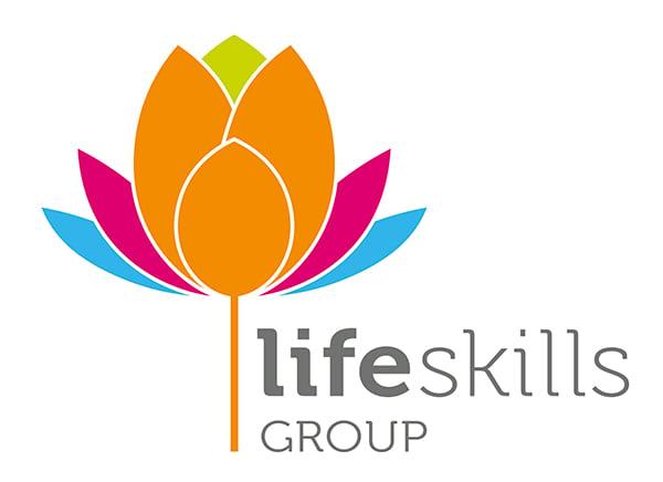 LifeSkillsMasterLogo_600