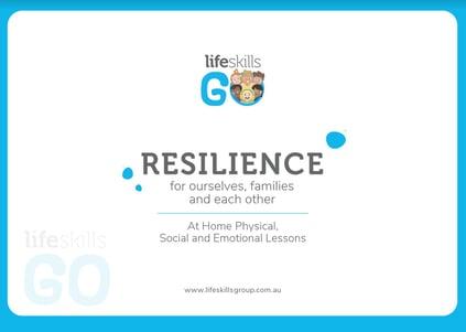 Resiliense