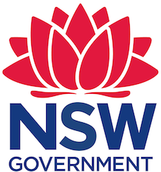 Waratah NSWGovt Two ColourHiRes_IMG_big copy