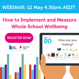 Webinar_How to Implement and Measure Whole School Wellbeing (1)