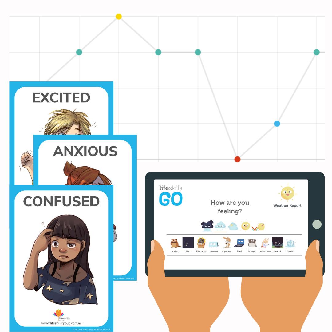 Webinar_Teach & Measure Student Wellbeing (1)