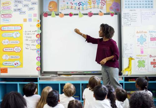 teach1 (1)